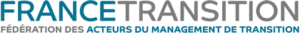 france-transition-logo