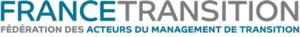 france-transition-logo